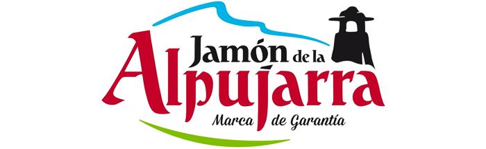 Jamones Virgen de las Nieves es marca de Garantía de «Jamones de la Alpujarra»