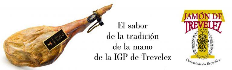 IGP de Trevelez, sabor y calidad por excelencia